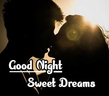 good night sweet dreams images for friends 36