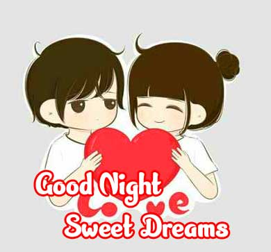 good night sweet dreams images for friends 37