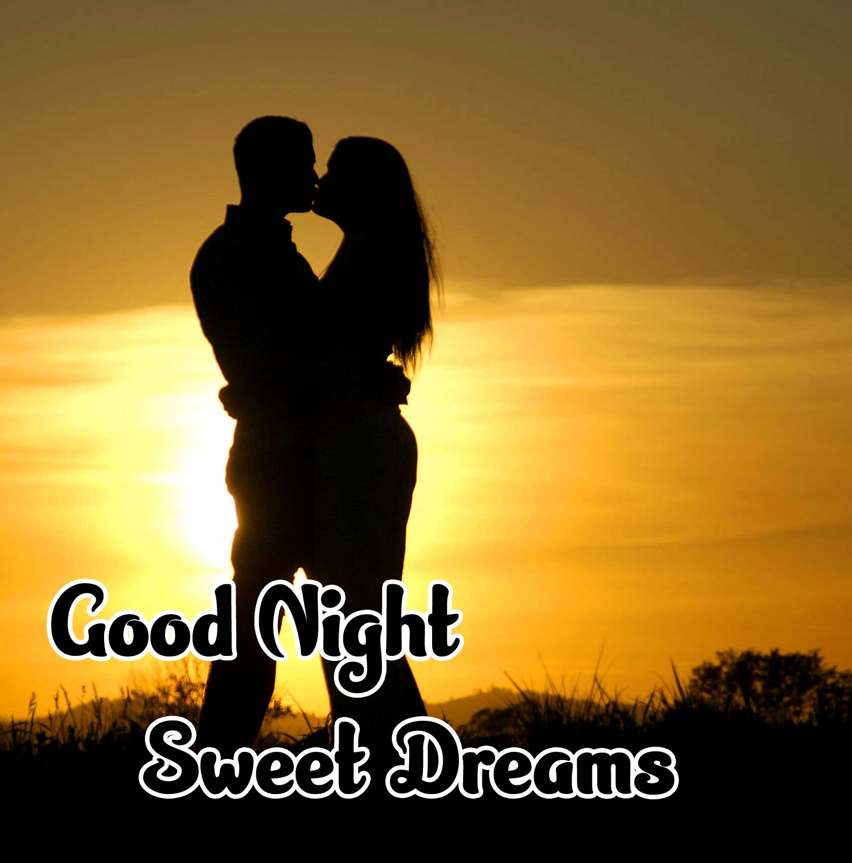 good night sweet dreams images for friends 38