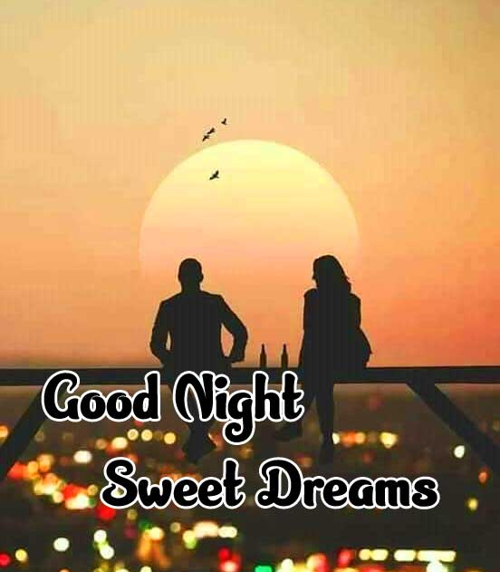 good night sweet dreams images for friends 39