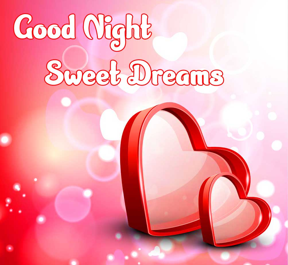 good night sweet dreams images for friends 4