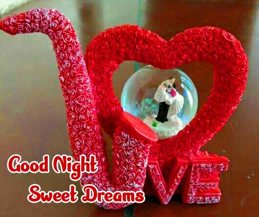 good night sweet dreams images for friends 40