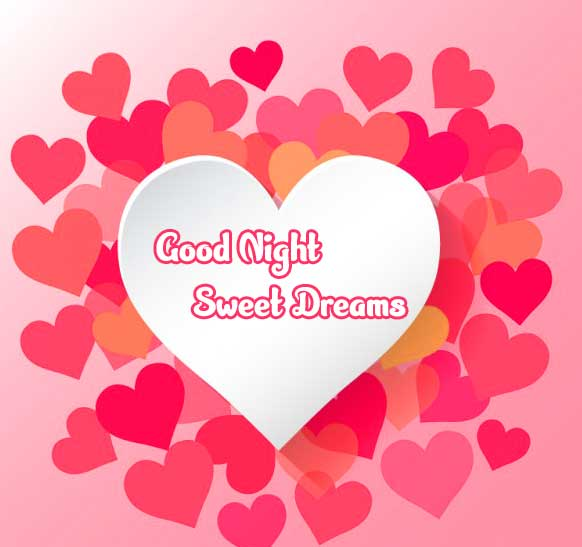 good night sweet dreams images for friends 41