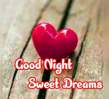 good night sweet dreams images for friends 42