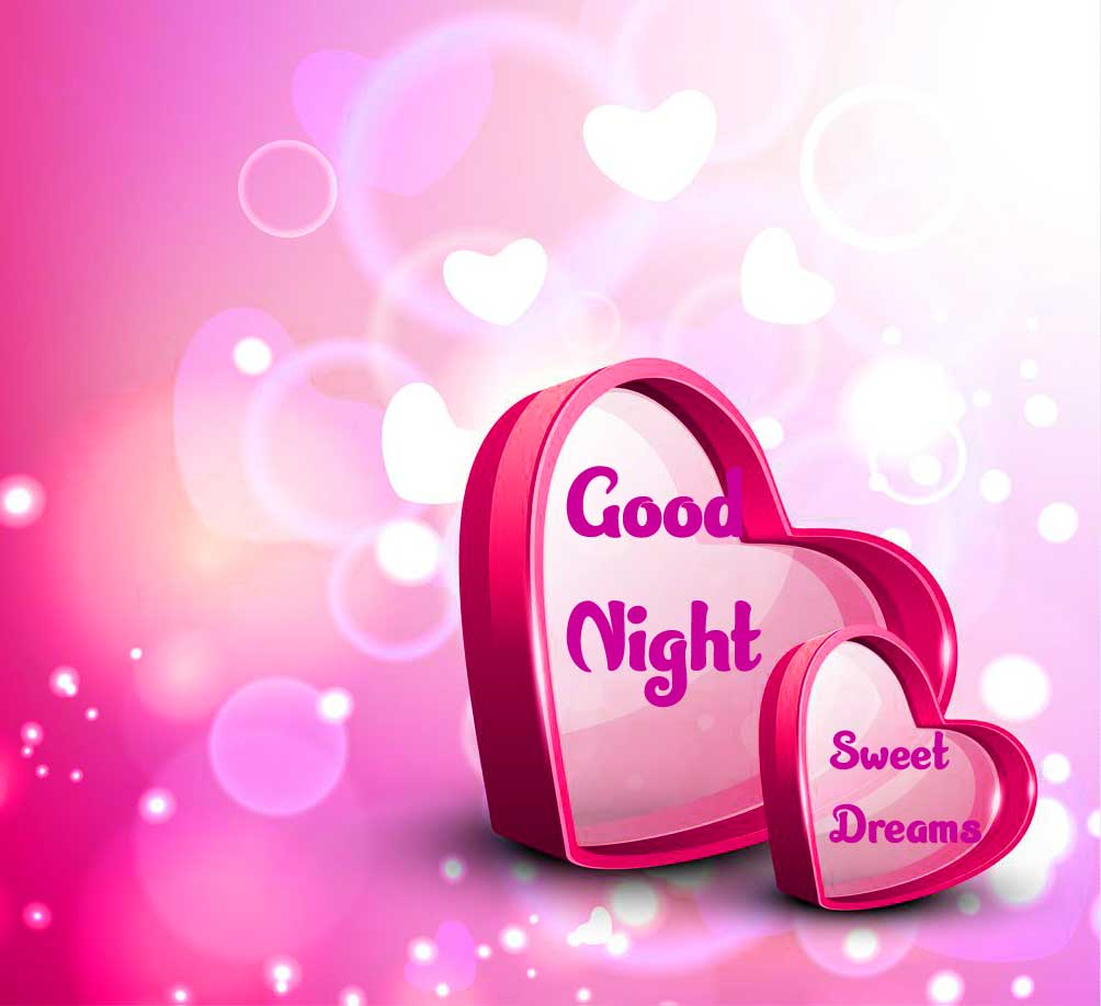 good night sweet dreams images for friends 45