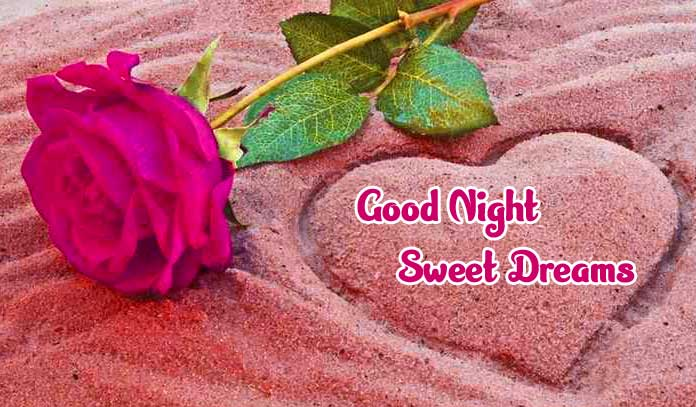 good night sweet dreams images for friends 46