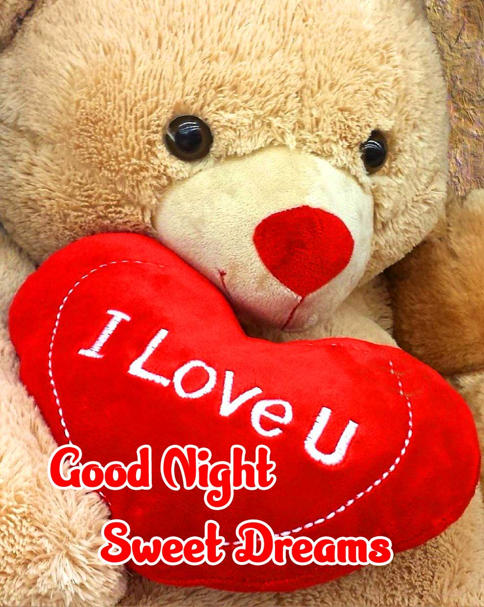 good night sweet dreams images for friends 47