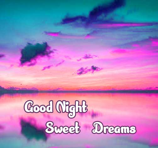 good night sweet dreams images for friends 48