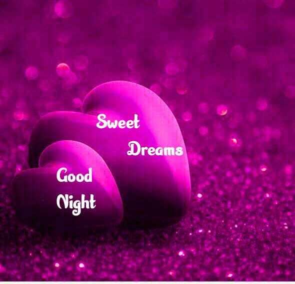 good night sweet dreams images for friends 49