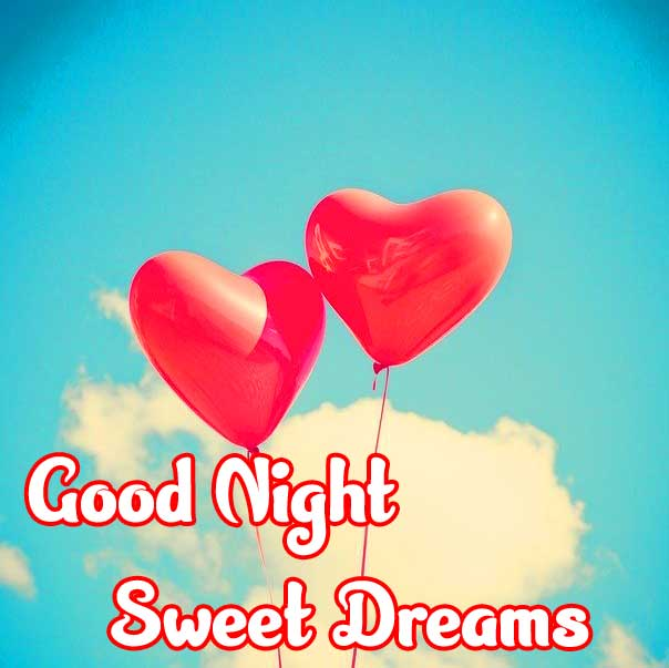 good night sweet dreams images for friends 5