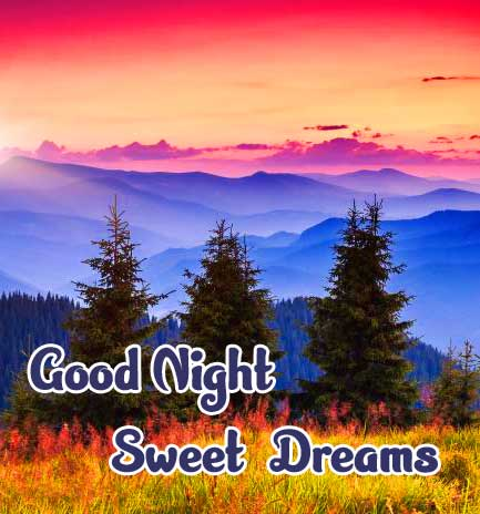 good night sweet dreams images for friends 51