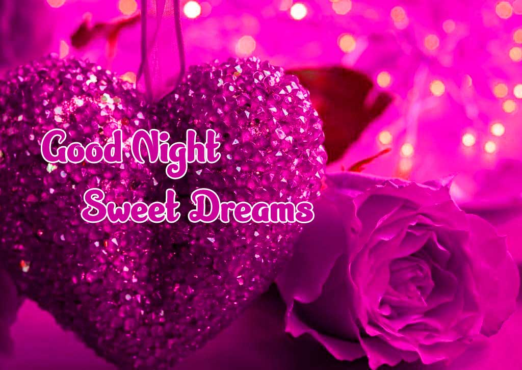 good night sweet dreams images for friends 53
