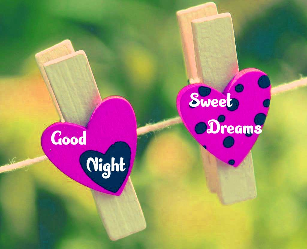 good night sweet dreams images for friends 54