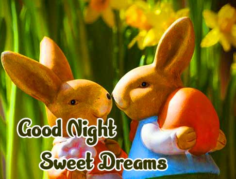 good night sweet dreams images for friends 55