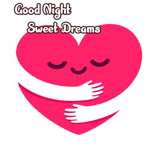 good night sweet dreams images for friends 56