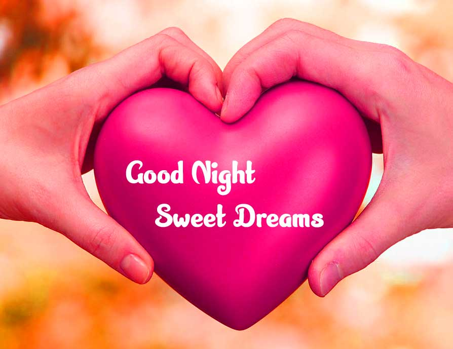 good night sweet dreams images for friends 57