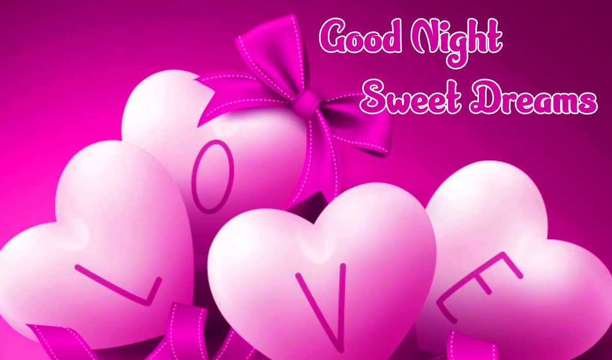 good night sweet dreams images for friends 59
