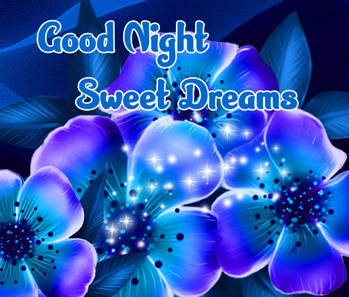 good night sweet dreams images for friends 61