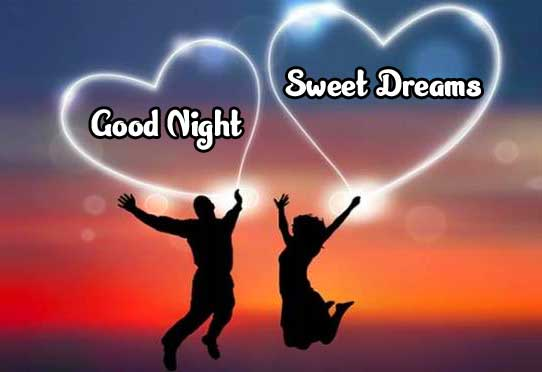 good night sweet dreams images for friends 62