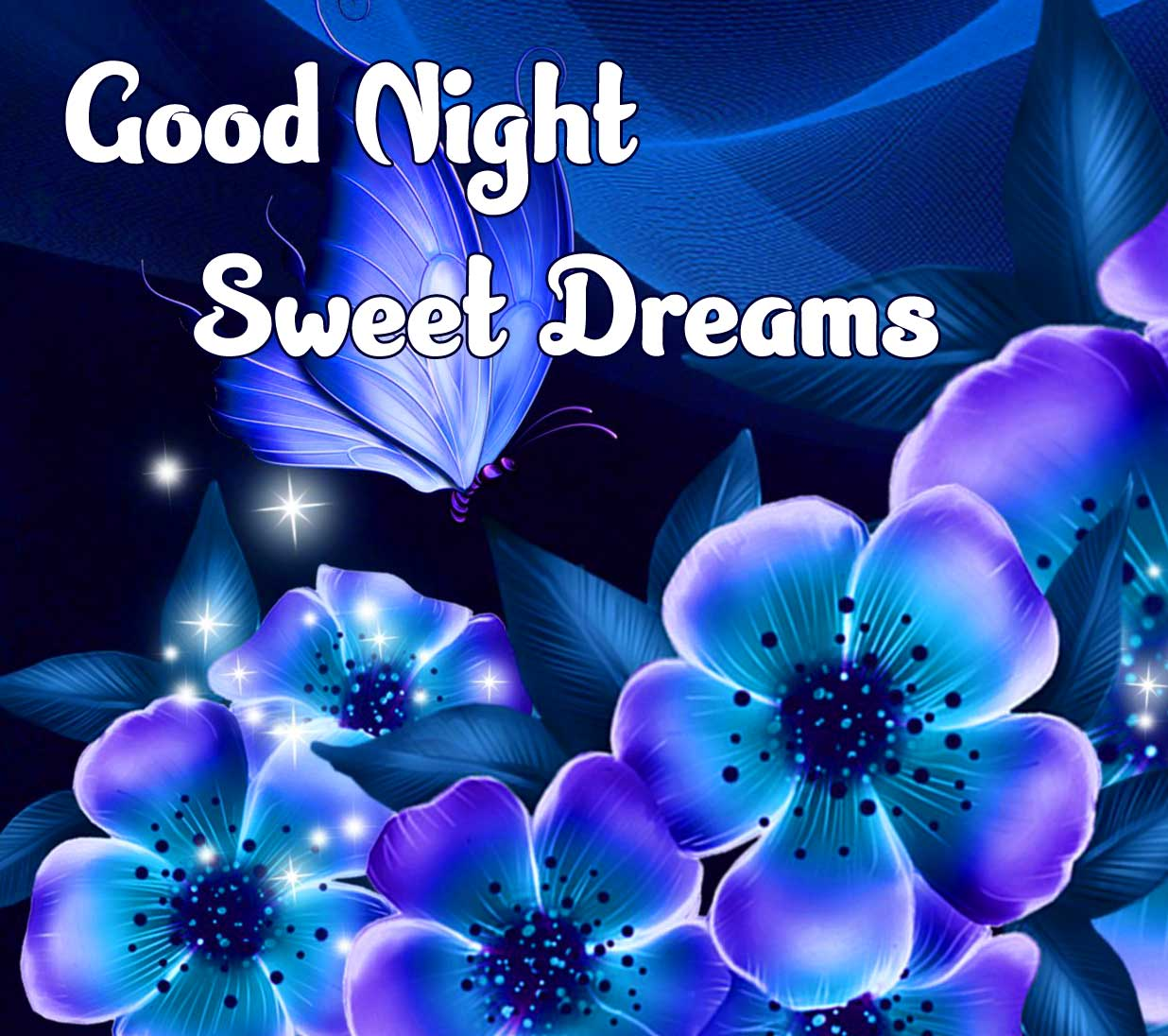 good night sweet dreams images for friends 63