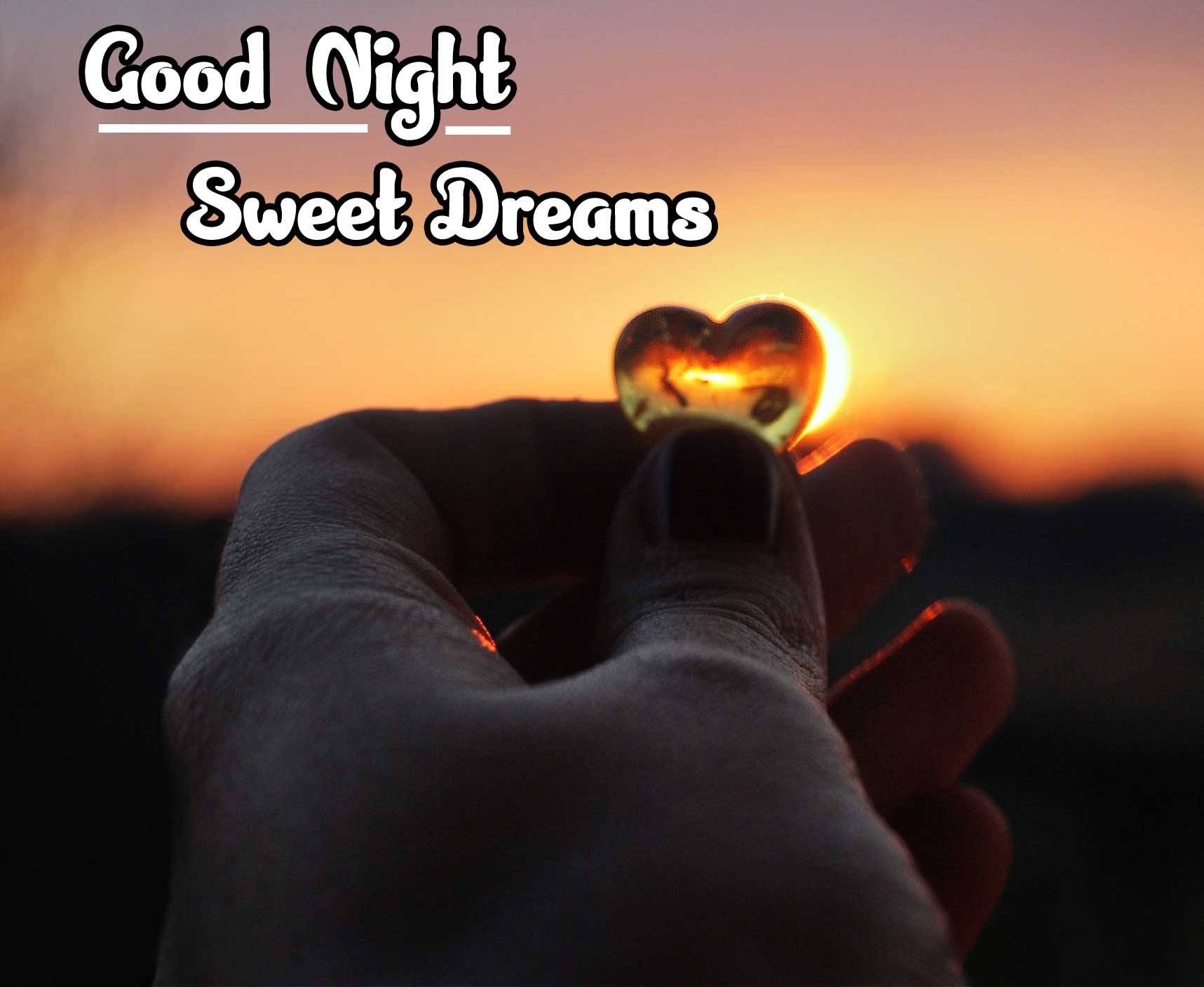 good night sweet dreams images for friends 65