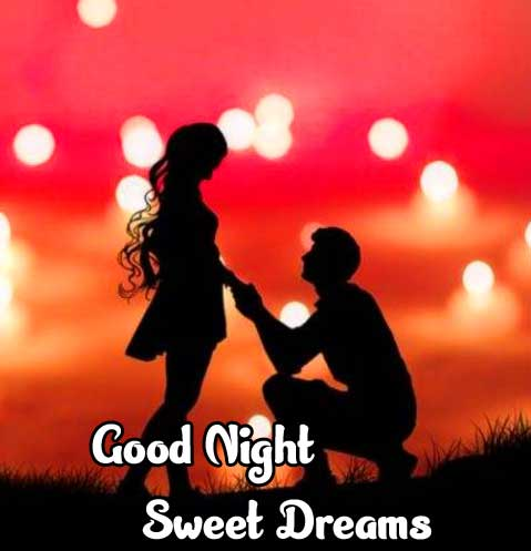 good night sweet dreams images for friends 66