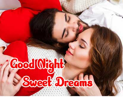 good night sweet dreams images for friends 68