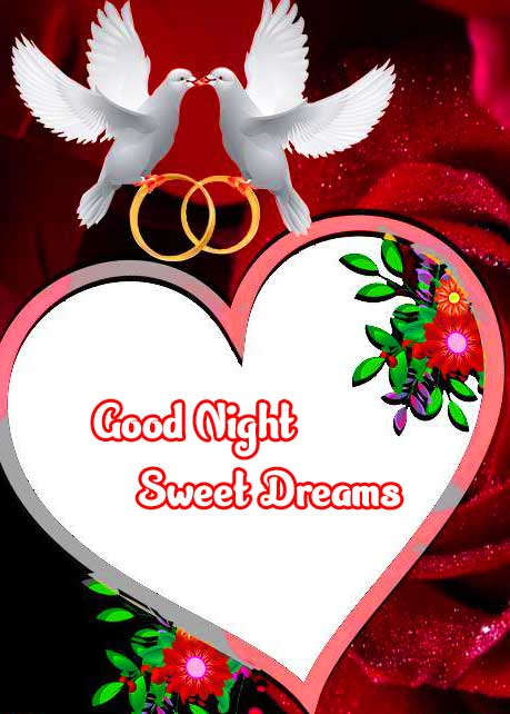 good night sweet dreams images for friends 69