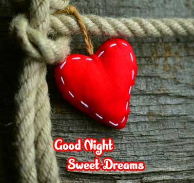 good night sweet dreams images for friends 7