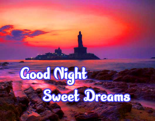 good night sweet dreams images for friends 74
