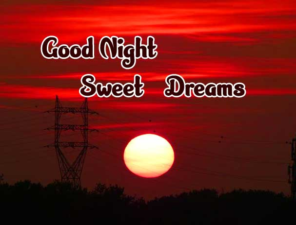 good night sweet dreams images for friends 77