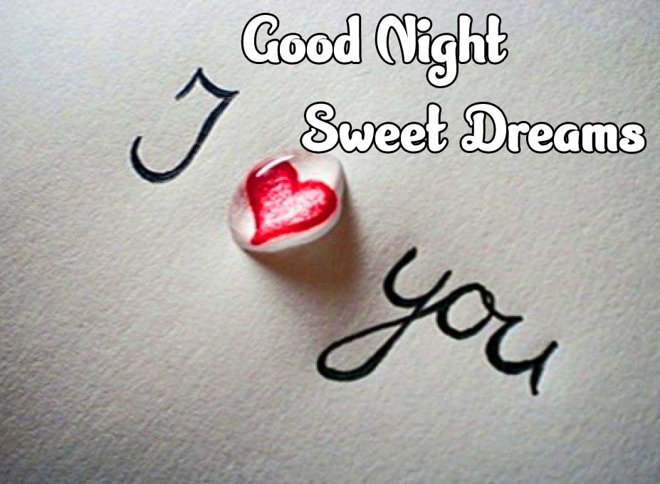 good night sweet dreams images for friends 8