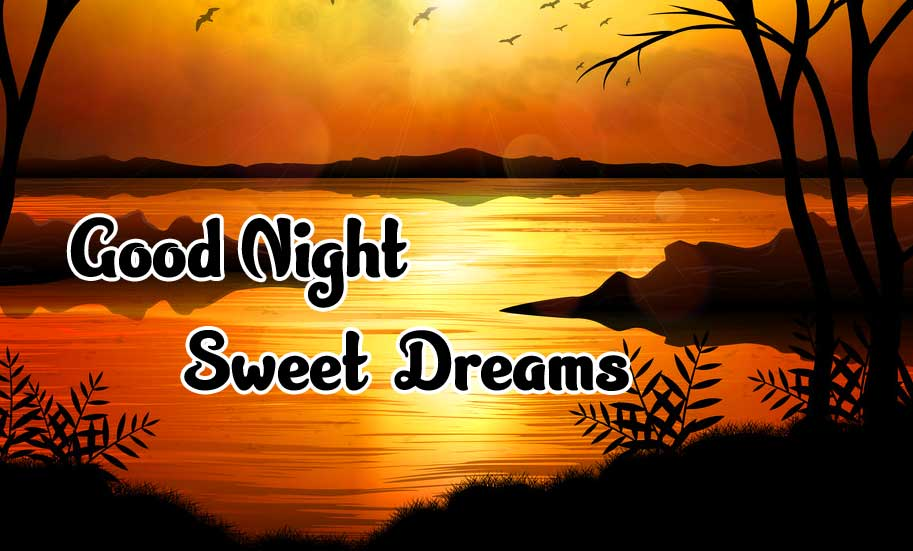 good night sweet dreams images for friends 80
