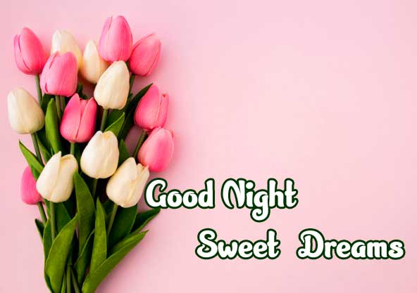good night sweet dreams images for friends 82