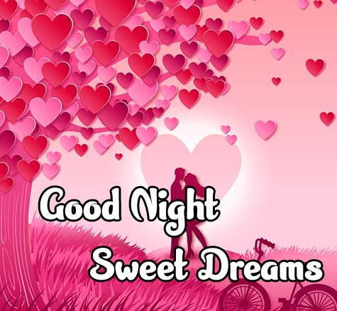 good night sweet dreams images for friends 85
