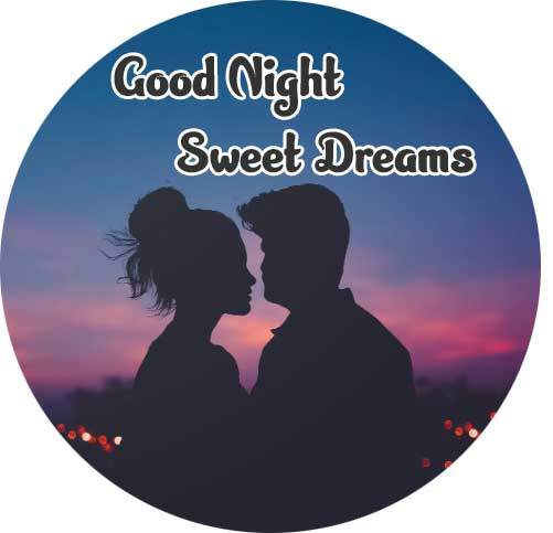 good night sweet dreams images for friends 86