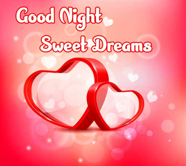 good night sweet dreams images for friends 88