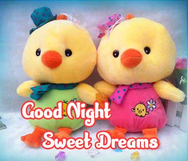 good night sweet dreams images for friends 9