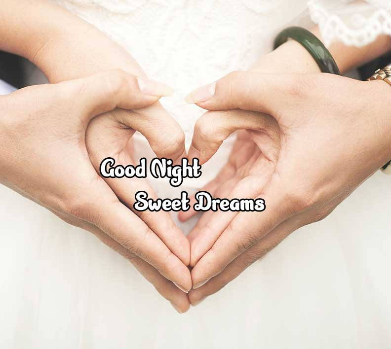 good night sweet dreams images for friends 90
