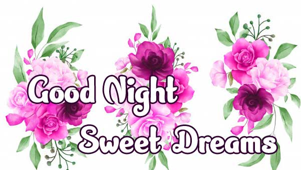 good night sweet dreams images for friends 91