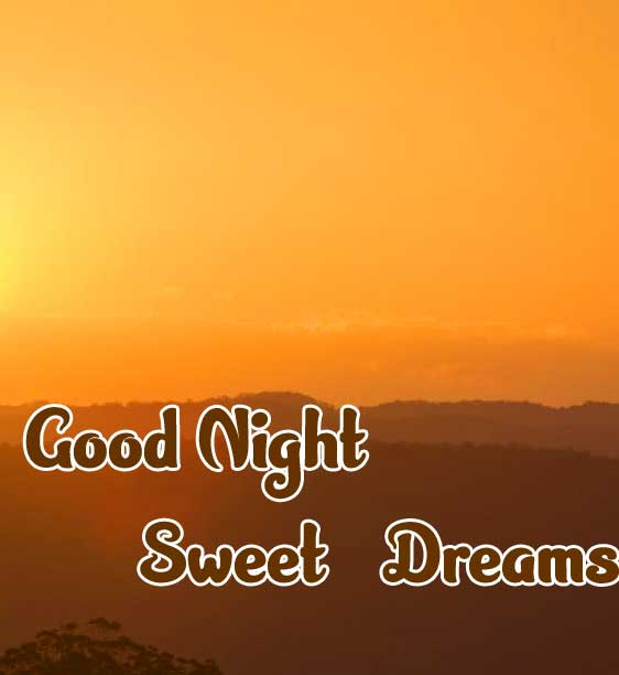 good night sweet dreams images for friends 92