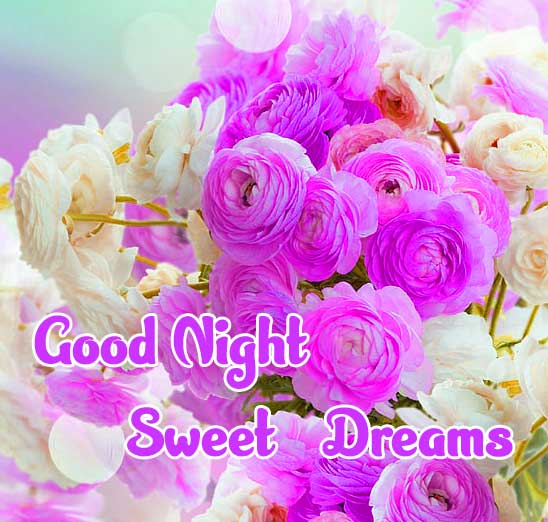 good night sweet dreams images for friends 94