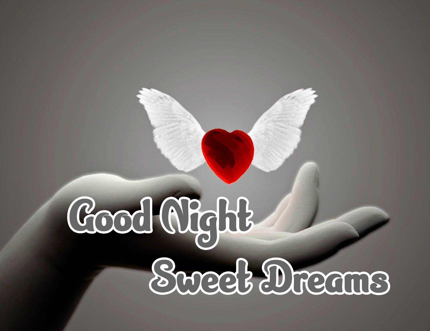 good night sweet dreams images for friends 95