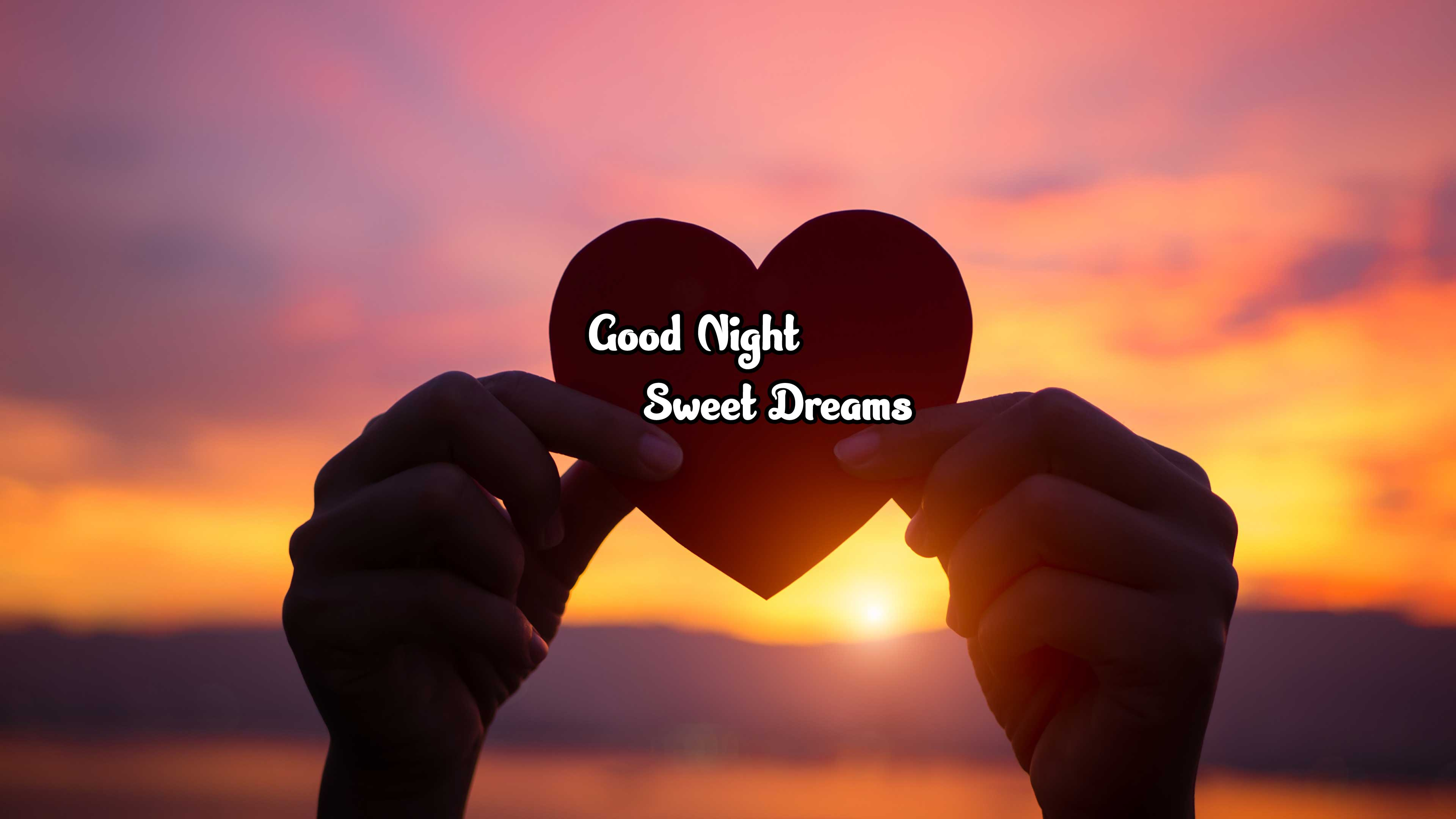 good night sweet dreams images for friends 98