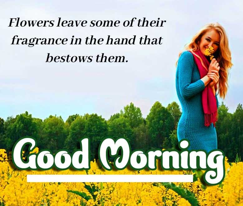 Beautiful Good Morning Images Download 23
