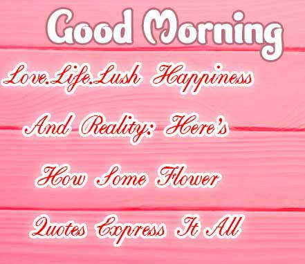 Beautiful Good Morning Images Download 43