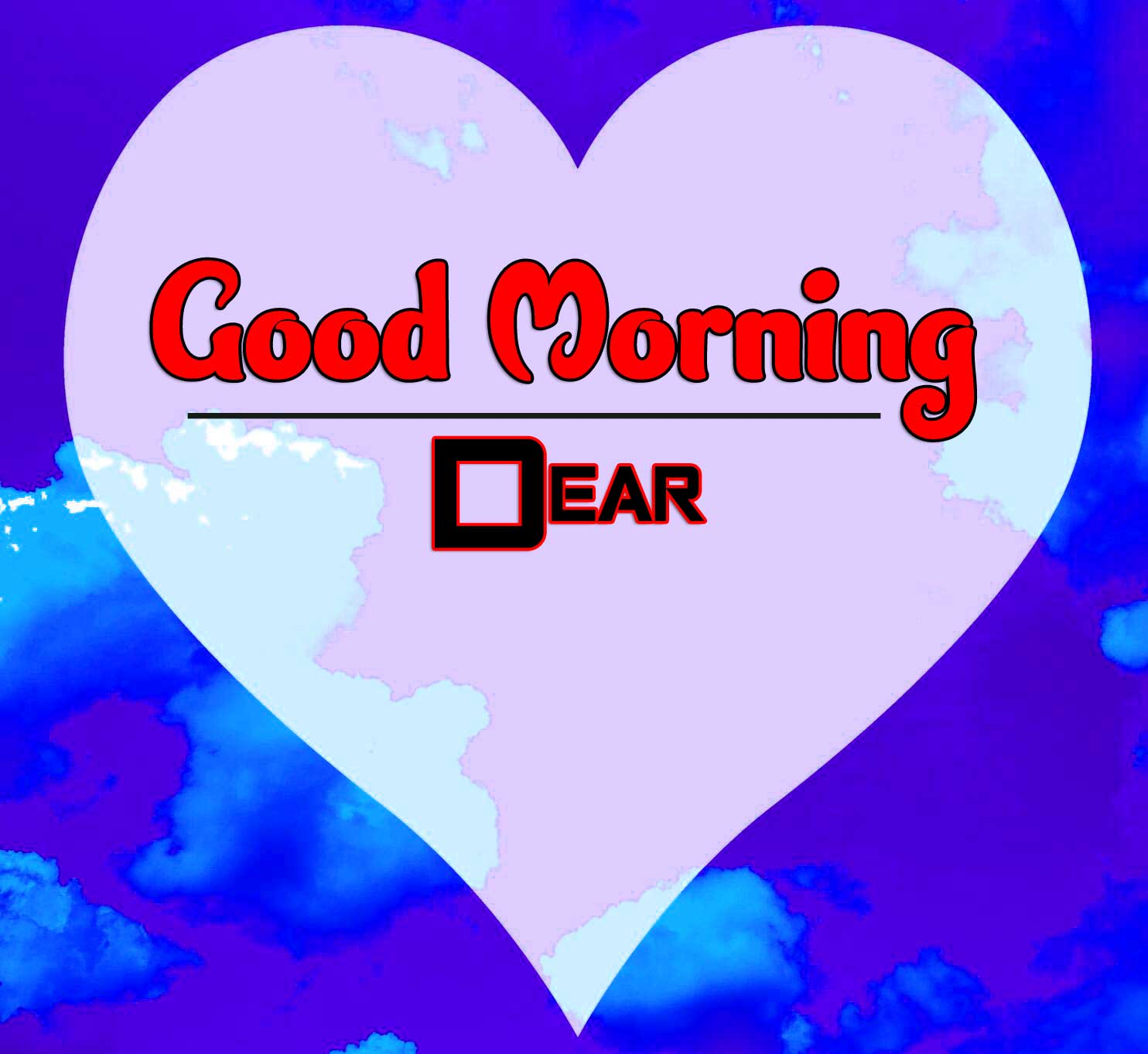 Best Full HD Good Morning pics Download Free