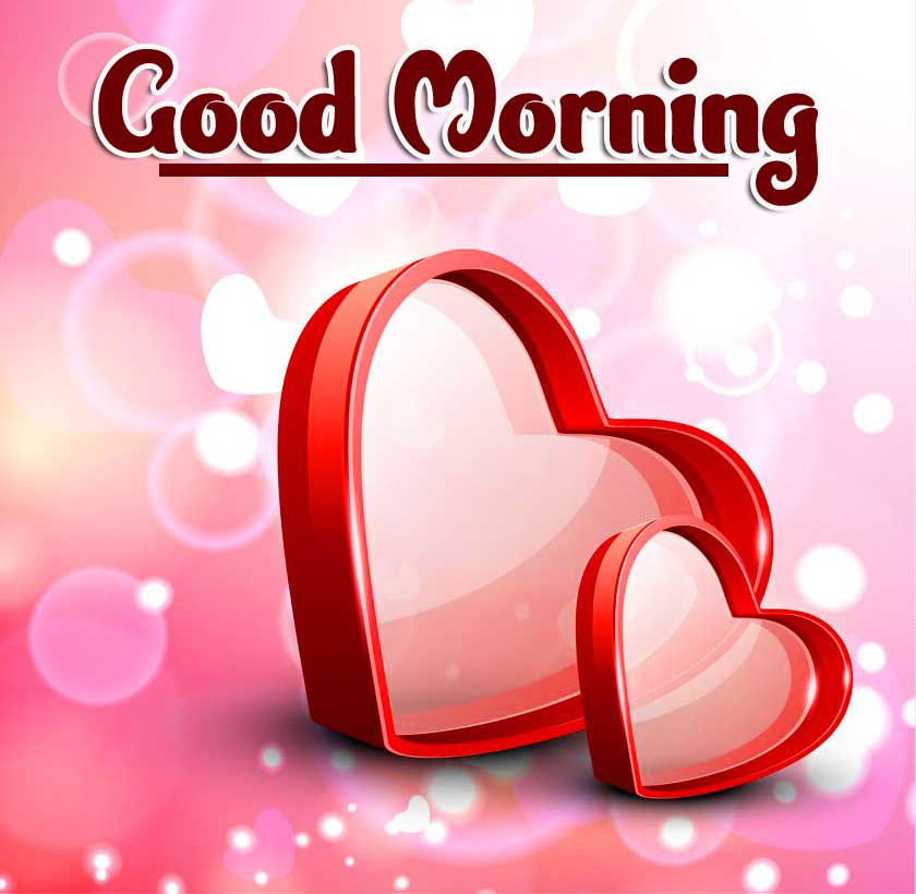 Best Good Morning Images Wallpaper Download