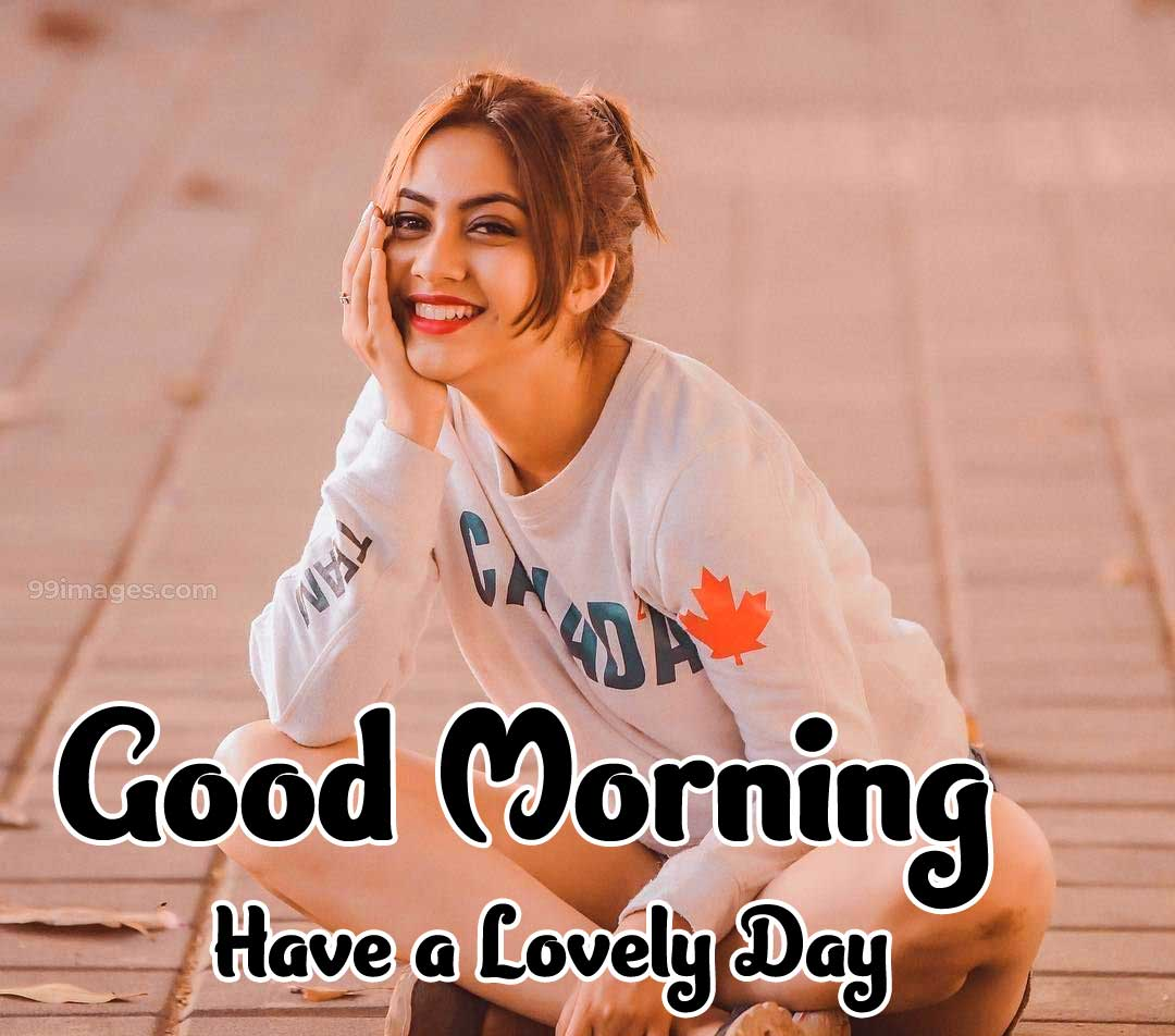 Best Good Morning Images Pics Wallpaper Download
