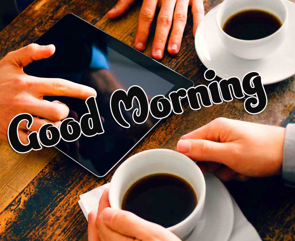 Best Good Morning Images Wallpaper Free Download